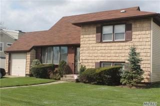 3366 2nd Street, Oceanside NY