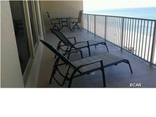 8715 Surf 1806b Drive #1806B, Panama City Beach FL