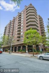 1276 North Wayne Street #1028, Arlington VA