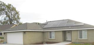 17901 Pavot Court, Tehachapi CA