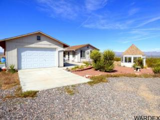 1821 South Gilbert Road, Golden Valley AZ