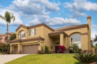 7265 Winterwood Lane, Highland CA