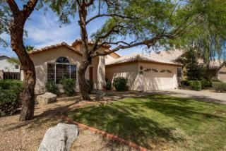 2924 East Pontiac Drive, Phoenix AZ