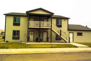 2955 Teal St, Butte, MT 59701
