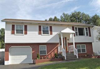 15 Dunleer Drive, Troy NY