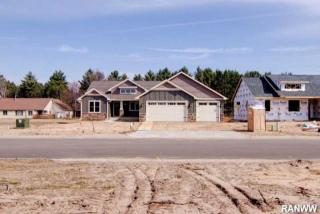 4418 Clay Street, Eau Claire WI