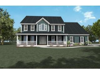 1 Old Lowell Road, Westford MA