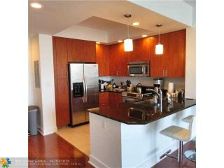 315 3rd Ave #1705, Fort Lauderdale, FL 33301