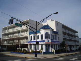900 Ocean Avenue #401, Ocean City NJ