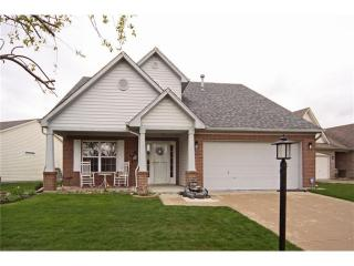 2270 Leith Court, Indianapolis IN