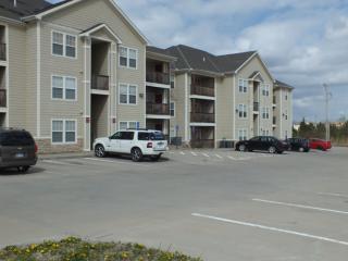 913 Westridge Dr, Junction City, KS 66441