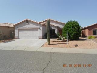 6522 West Avenida Del Rey, Phoenix AZ