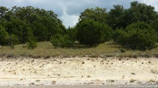 Lot 1095 Jesse Stiff Rockin J Rnch, Blanco TX