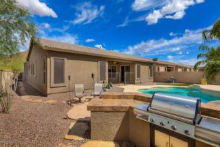 35026 North 27th Avenue, Phoenix AZ