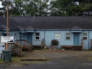 3415 NW Highway 101, Depoe Bay, OR 97341