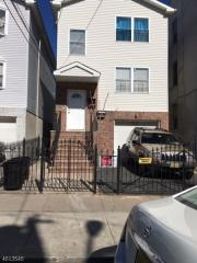 88 Orient Avenue, Jersey City NJ