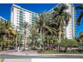 3801 South Ocean Drive #1A, Hollywood FL