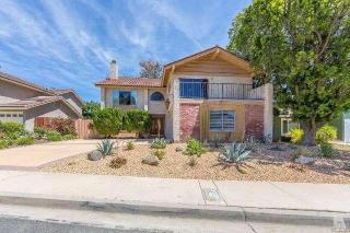 3099 Apache Circle, Thousand Oaks CA