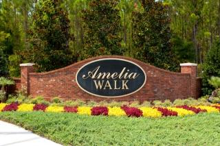 Amelia Walk by AV Homes