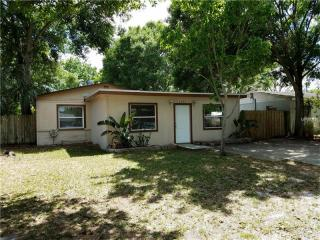 6982 79th Avenue N, Pinellas Park FL