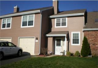 103 Wisbech Place, Somerset NJ