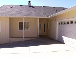 20272 Powder Horn Rd, Hidden Valley Lake, CA 95467