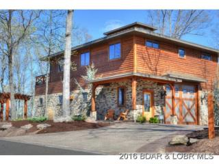 287 Sunset Road Northeast, Lake Ozark MO