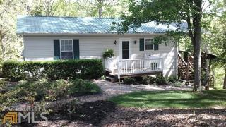 3651 Jewell Circle #18, Gainesville GA