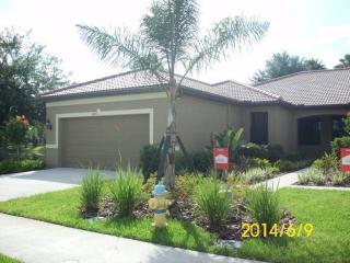 2610 Oswego Dr, North Port, FL 34289