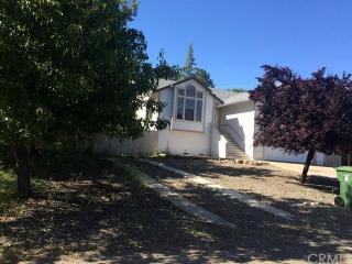18504 Kentwood Pl, Hidden Valley Lake, CA 95467