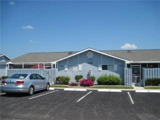 3300 Loveland Boulevard #1304, Port Charlotte FL