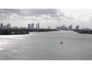 1000 West Avenue #1120, Miami Beach FL