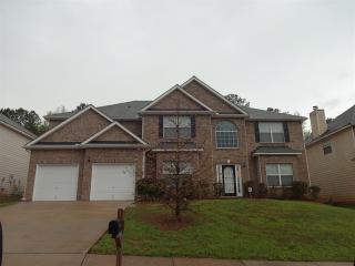 2750 Elkmont Rdg SW, Atlanta, GA 30331