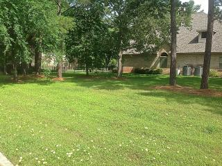 2 Cordova Court, Montgomery TX