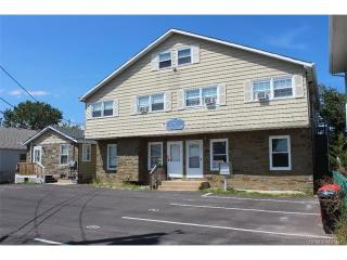 212-214 Sampson Avenue #5, Seaside Heights NJ