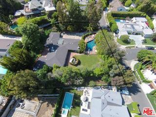 1117 Angelo Drive, Beverly Hills CA