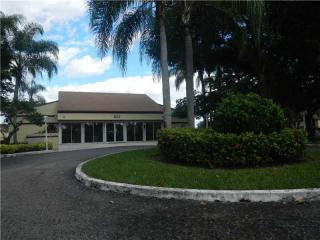 714 Gardens Drive #102, Pompano Beach FL