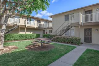 1918 E Vanowen Ave, Orange, CA 92867