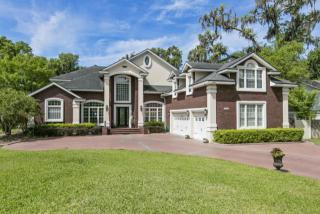 5459 Riverwood Road North, Saint Augustine FL