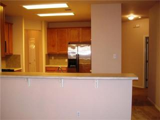 3539 Roberto Clemente Ln, Round Rock, TX 78665