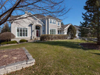 11660 Wild Heron Point, Eden Prairie MN