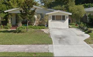 5347 10th St N, Saint Petersburg, FL 33703