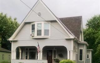 704 Church Street, Shenandoah IA
