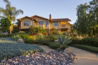 13319 Pacer Ln, Poway CA  92064-1615 exterior