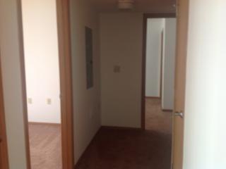 1113 Old Oakvale Rd #106, Princeton, WV 24740