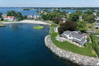 210 Shore Road, Old Greenwich CT
