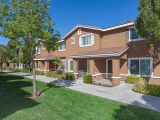 4800 Kokomo Dr, Sacramento, CA 95835