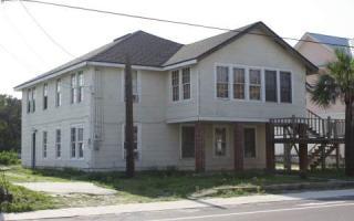 375 South Fletcher Avenue, Amelia Island FL