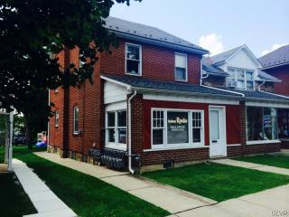 766 Main St #1, Hellertown, PA 18055