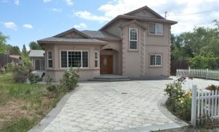 210 Langley Avenue, Roseville CA